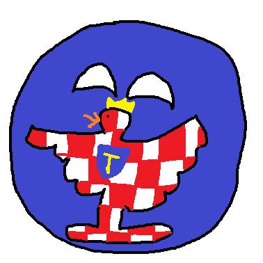Moravská Třebováball