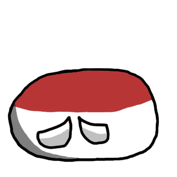 Polish government-in-exileball
