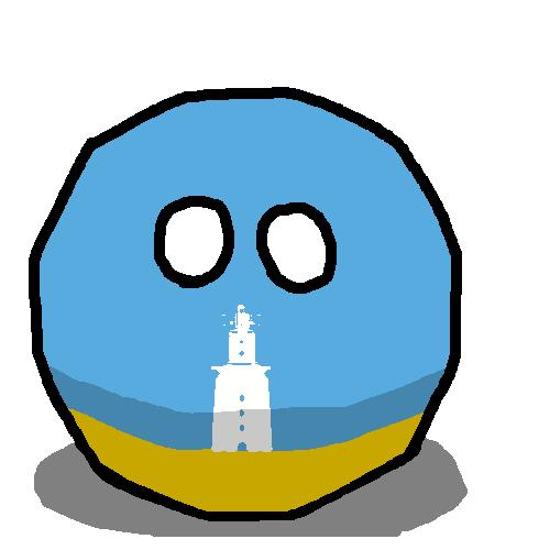 Alexandriaball (city)