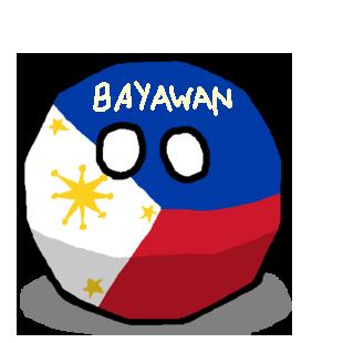 Bayawanball