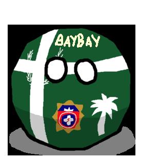 Baybayball