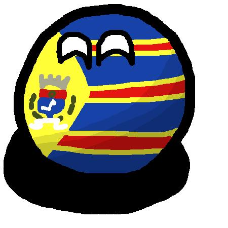 Catanduvaball