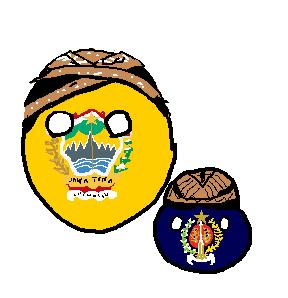 Central Javaball