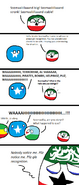 Countryball-Its-not-easy-being-unrecognized