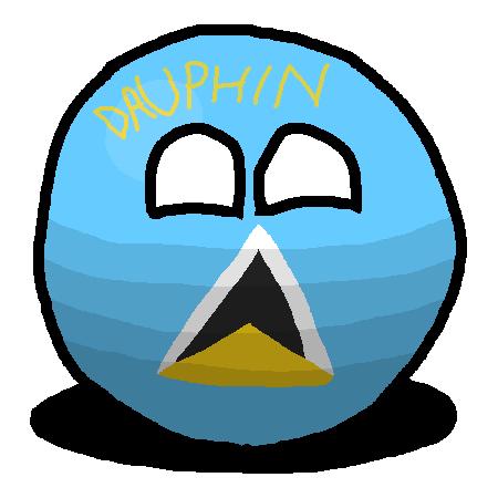 Dauphinball