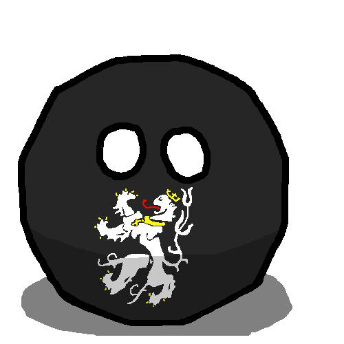 Ghentball