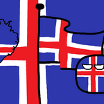 Icelandic Pride.png