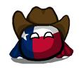 Texasball 1