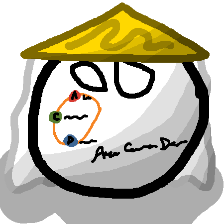 ACDball