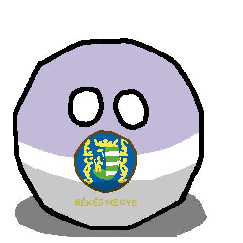 Békésball