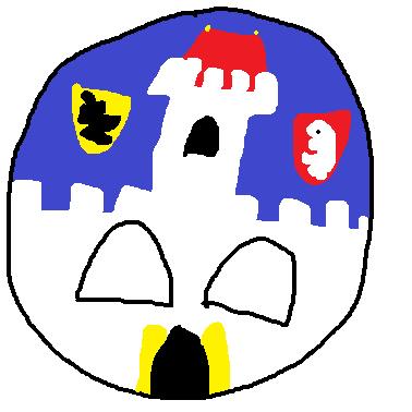 Český Brodball