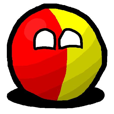 Grenobleball