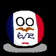 Iowaball