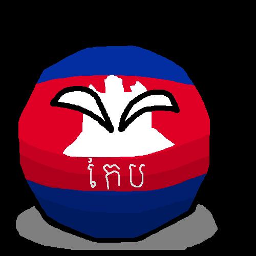 Kepball