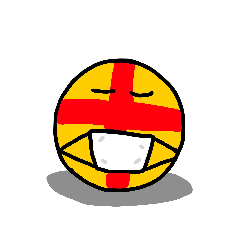 Lodiball