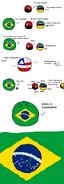 Portugals fault