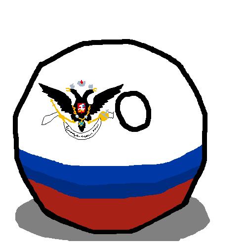 Russian Fort Elizabethball