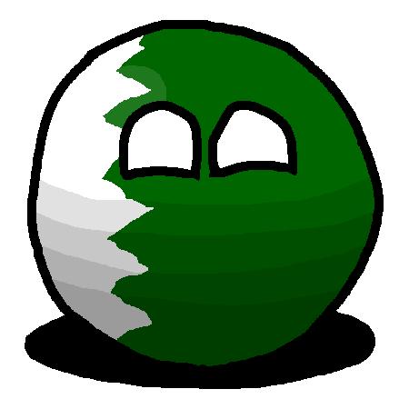 Saffaridball