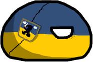 SaxiBall
