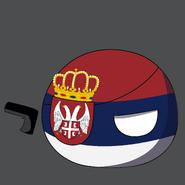 Serbia-With-Gun-Redrawn