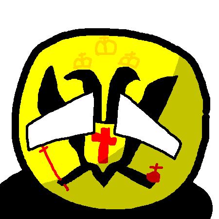 Volhynian Viceroyaltyball