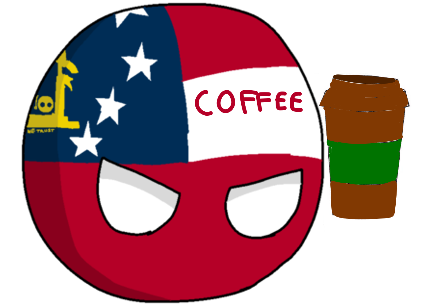 Coffeeball