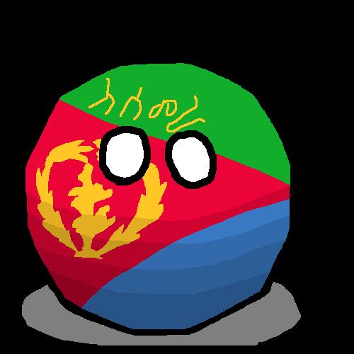 Asmaraball