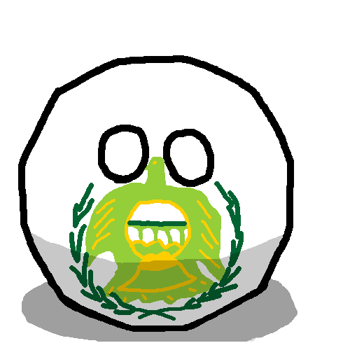 Asyutball