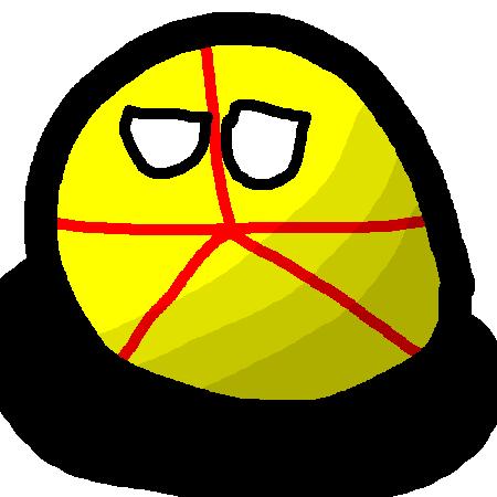 Austenasiaball