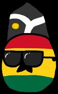 GhanaPallbearer