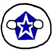 SDN 2