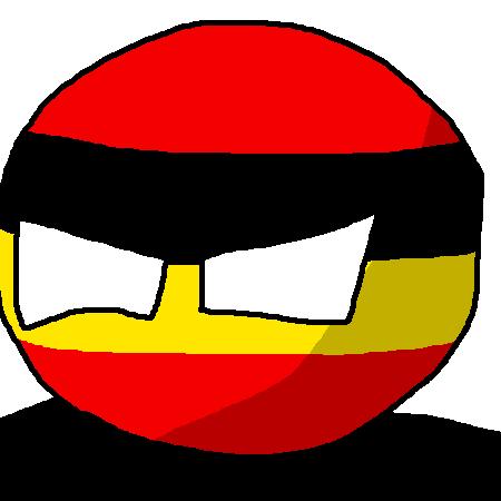 Abbacy of Wettenhausenball