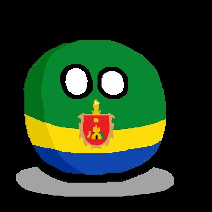 Chocóball