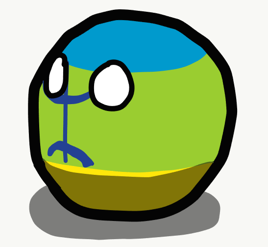 Numidiaball