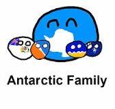 Antartidaball 2