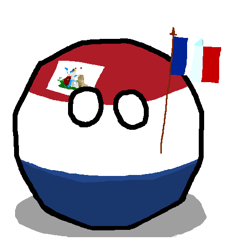 Batavian Republicball