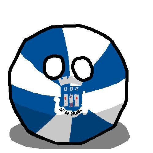 Bragaball
