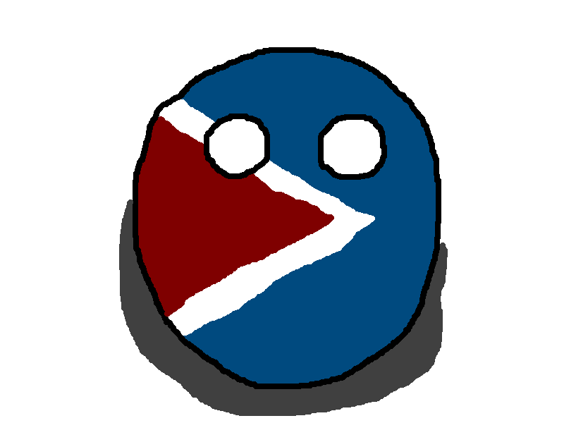 Cabo Rojoball (Puerto Rico)