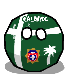 Calbayogball