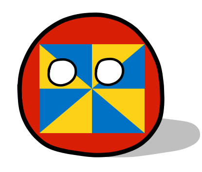 Duchy of Parmaball