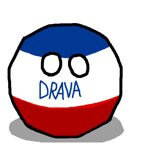 Drava Banovinaball