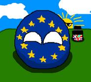 EUball-0