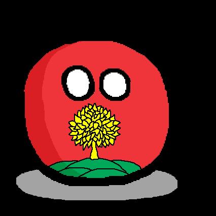 Lipetskball