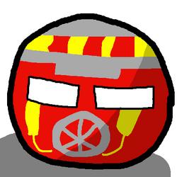 Lordship of Thüngenball