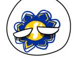 Nicosiaball