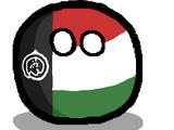 Pattaniball