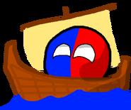 Phoenicianball