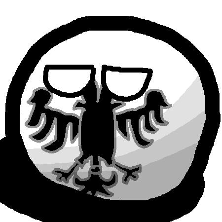 Principality of Chernihivball