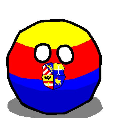 Austrian Littoralball