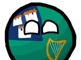 Dublinball
